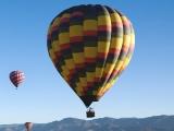 napa valley hot air balloons, napa valley balloon rides, balloon rides napa, ballooning napa