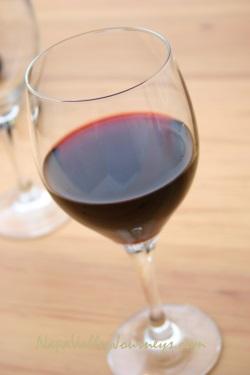 best red wine, napa valley wine, red wine