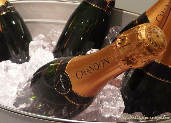 sparkling wine, sparkling wine reviews, best sparkling wine, napa valley sparkling wine