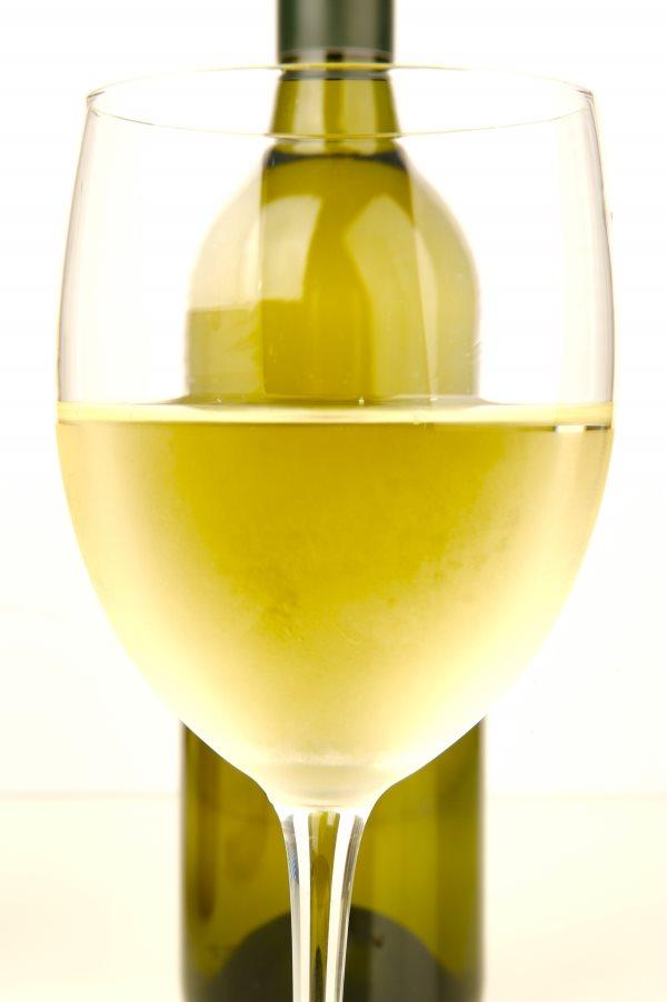napa valley chardonnay, napa white wine