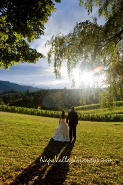 napa valley weddings