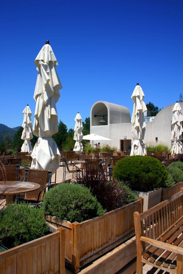 sterling winery, sterling vineyards, napa valley winery