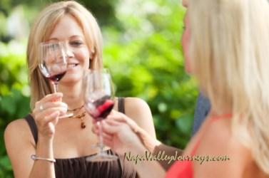 wine tasting, wine tasting guide
