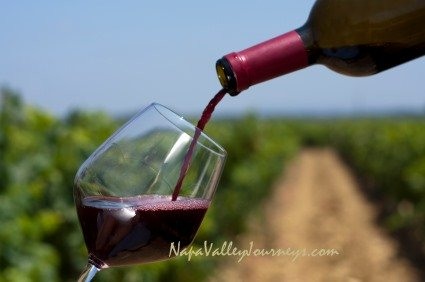 best red wine, red wine napa valley, napa valley